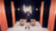 TWICE 「Fake & True」 Music Video.mp4_2019