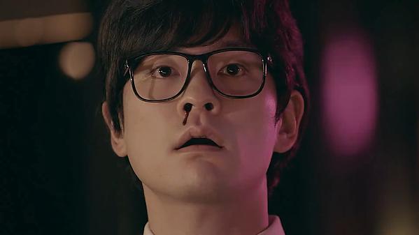 장기하와 얼굴들 (Kiha The Faces) - 초심 (Cho Shim