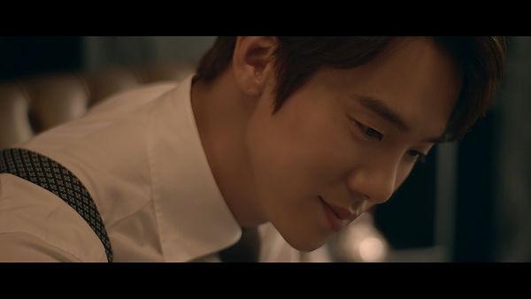 K.will - 그땐 그댄_본편 (전체등급).mp4_20181120_14