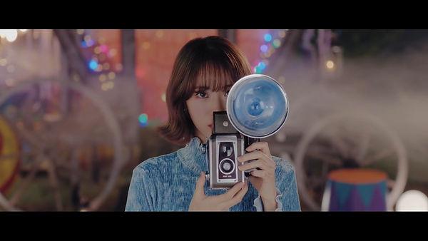 [MV] 우주소녀 (WJSN) - La La Love.mp4_201901