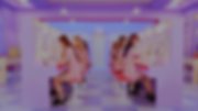 [MV] 우주소녀 (WJSN) - 이루리 (As You Wish).mp4