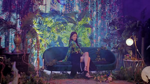 BVNDIT(밴디트) - JUNGLE Music Video.mp4_202