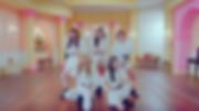 BVNDIT(밴디트) - Hocus Pocus Music Video.mp