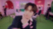 [본편] 뉴이스트 - LETS LOVE (with Spoonz) (클린)