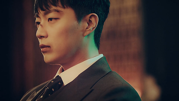 [MV] 윤두준 (YOON DU JUN) - Lonely Night.mp
