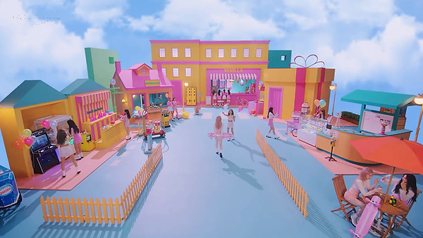 LIGHTSUM(라잇썸) - Vanilla Official Music Video.mp4_20210803_152244.976.png