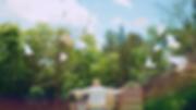 [MV] CRAVITY - Cloud 9 (Clean Ver).mp4_2