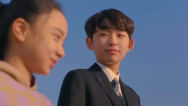 [Official MV] 마미손 사랑은 feat.원슈타인 (Mommyso