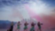 [MV] 밴디트 - JUNGLE (Clean Ver.) 2K.mp4_20