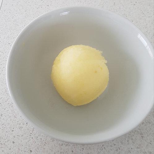 Pineapple Sorbet 500 ml