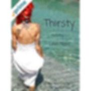 ThirstyPicture.jpg