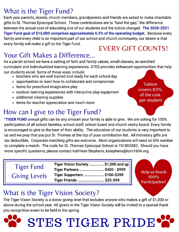 2020 Tiger Fund  Graphic  .png