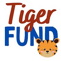 Tiger Fund Logo.png