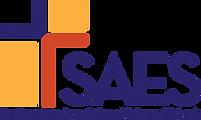 SAES logo.png