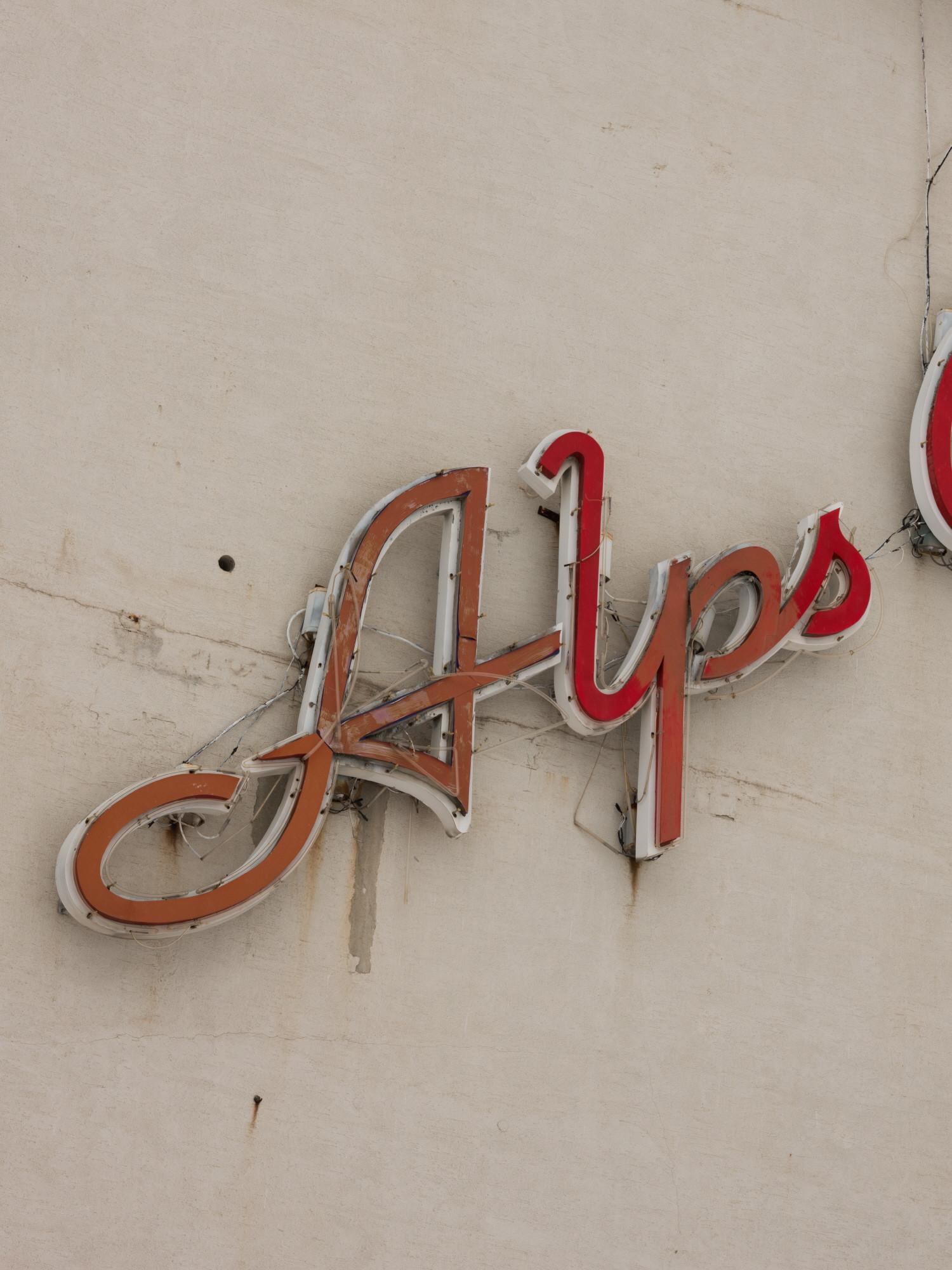 ALPS_#03.jpg