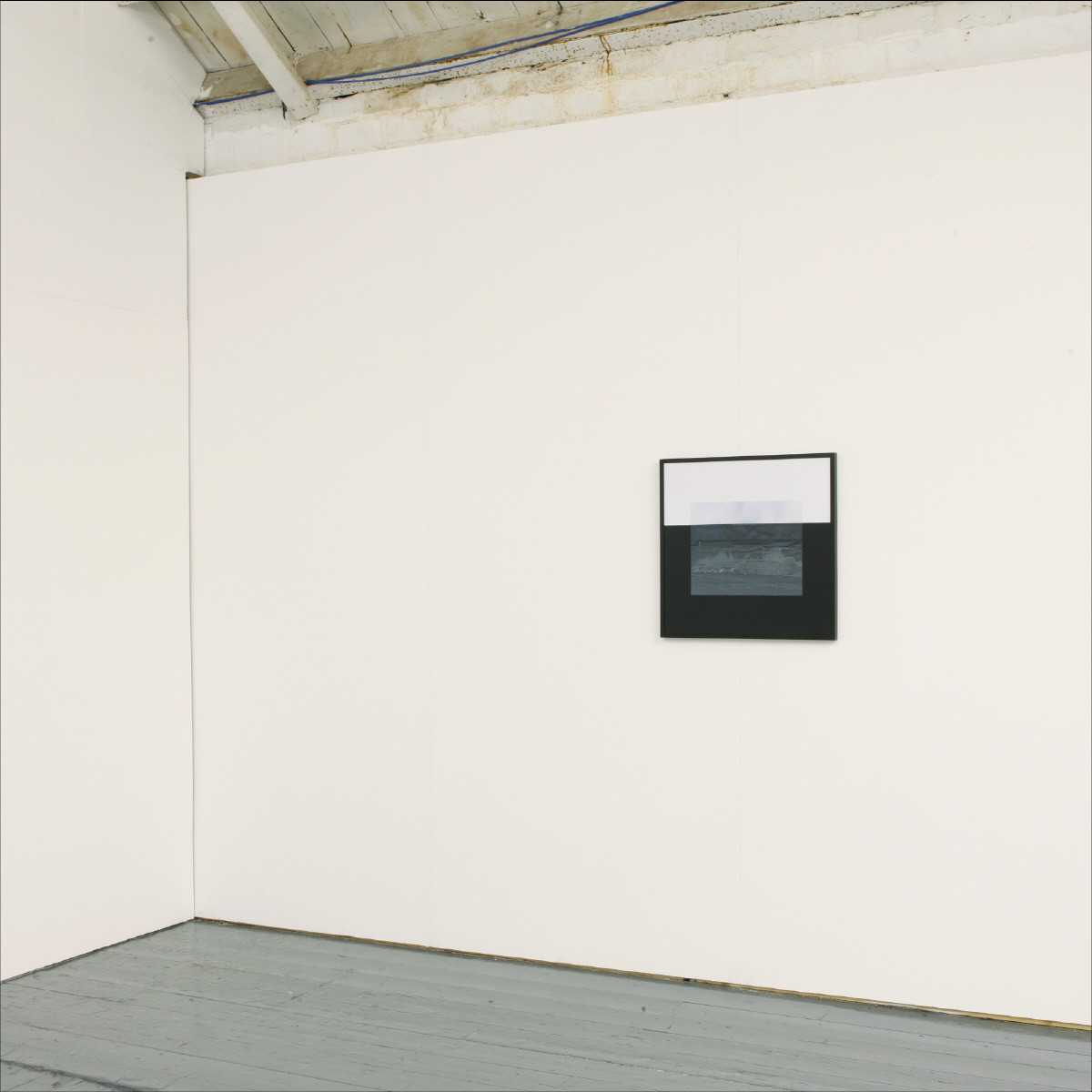 Installation View_GlueFactory,Glasgow, 2012