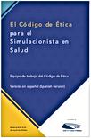 Imagen código español