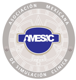 Junio - Asamblea anual AMESIC