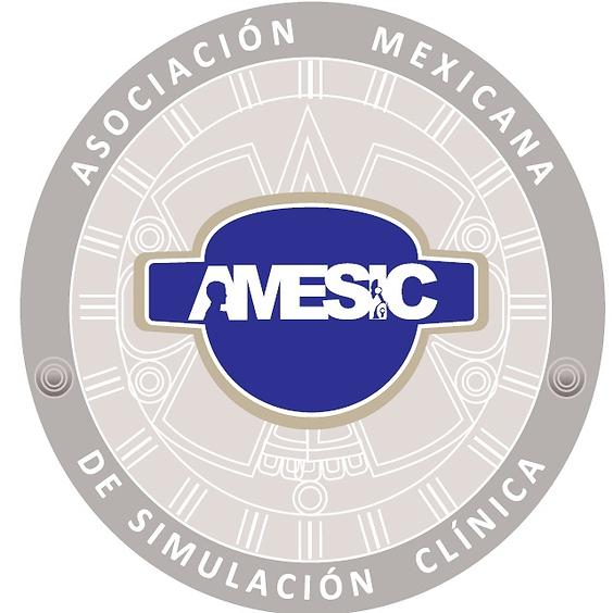 Congreso anual AMESIC 2018
