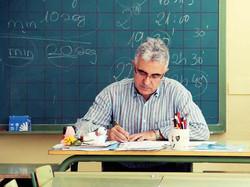 Material profesores