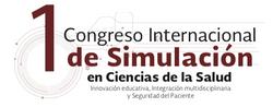 Congreso Internacional de Simulación