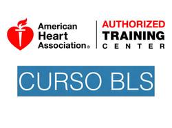 CURSO BLS