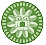 Quetzalcoatl.jpg
