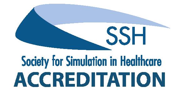 SSH Accreditation