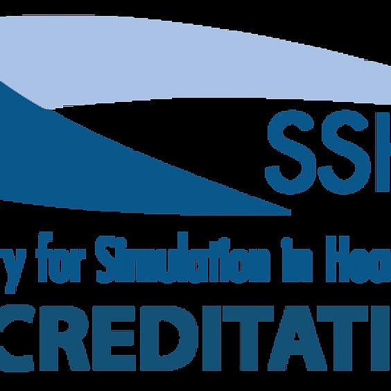 Tendencias mundiales de certificación de programas y educadores de simulación en salud de pregrado.