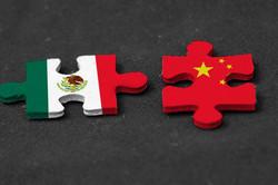 Webinar: Mexico