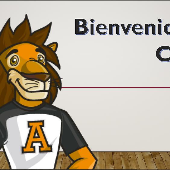 Academia del Centro de Simulación Médica Anáhuac (CSMA) México
