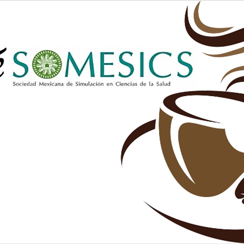 Café SOMESICS