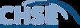 CHSE-Logo.png