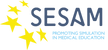 SESAM-logo-teaching-kit-electronic-steth