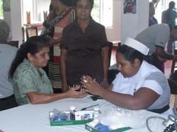 Kandy Kidney Protection Society