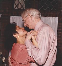 Melinda Toney her husband.png
