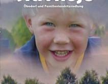 Slavnoje - Ökodorf und Familienlandsitzsiedlung