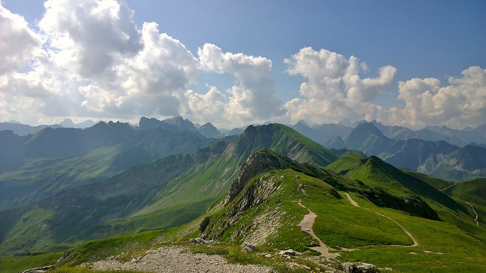 Nebelhorn.jpg