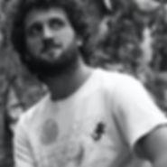 Sebastián Dietsch