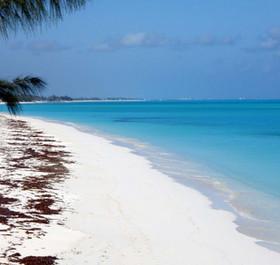 Tar Bay Beach