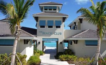 Baech Club