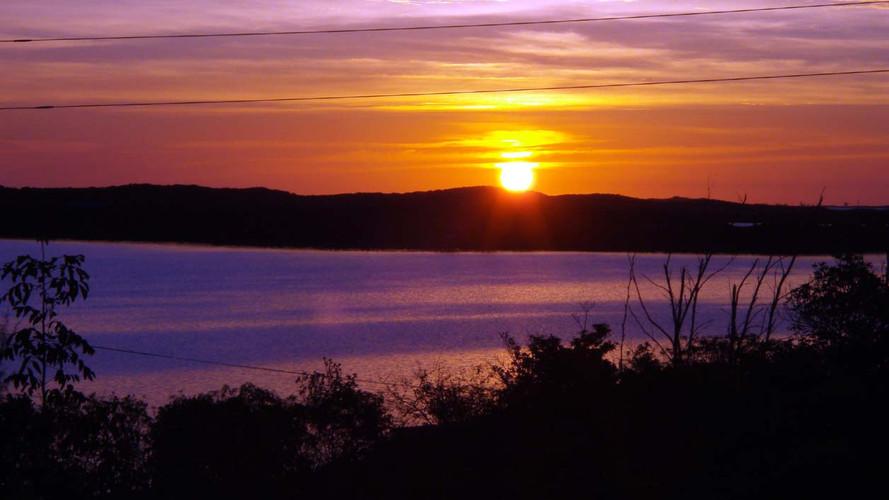 Sept sunrise.JPG
