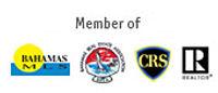 BREA Member logos.jpg