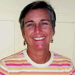 Wendy Rowe photo.jpg