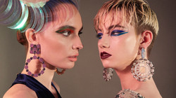 SIAN O'DONNELL STYLIST S26i12