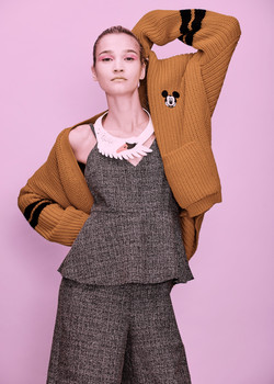 SIAN O'DONNELL STYLIST S12i11