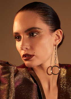 SIAN O'DONNELL STYLIST S26i11