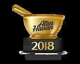 ALTIN-HAVAN.png