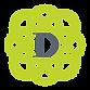 LDD_Interiors_Logo_Icon_300.png