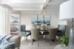American Dream Home, Republican Designer, Interior Design, Luxury Home Design, Dream Home Design, Conservative Designer